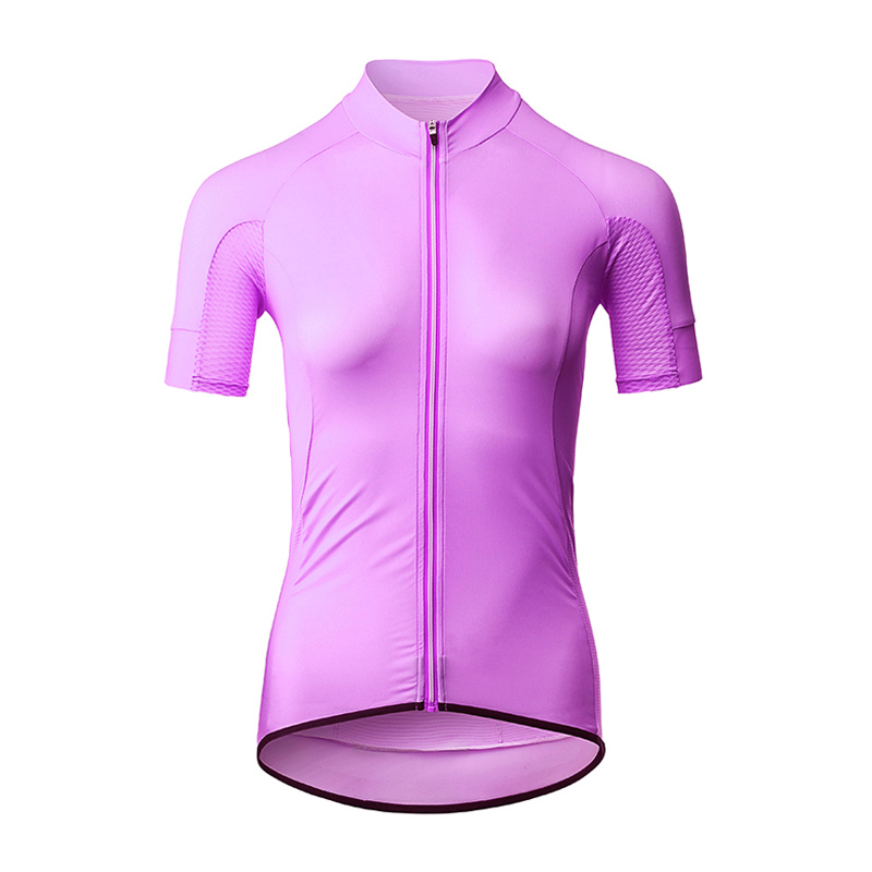 Short Sleeve Jersey(Women)