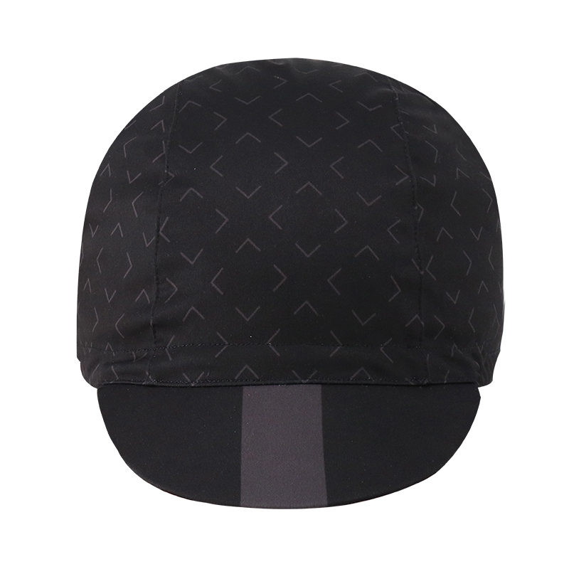 Wind proof cap - autumn and winter